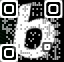 Scan the QR code for the free translation app