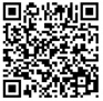 Scan the QR code for the free translator app