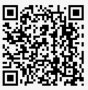 Scan the QR code for the free translator app for Blackberry