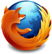 Uninstall Babylon Search - Firefox